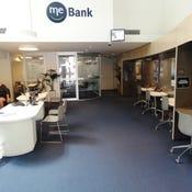 Ground Floor , 18 King William Street, Adelaide, SA 5000
