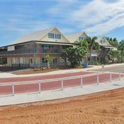 1/48 Dampier Terrace, Broome, WA 6725