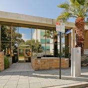 4/8 Clive Street, West Perth, WA 6005