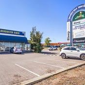 3/70 Dyson Road, Noarlunga Centre, SA 5168