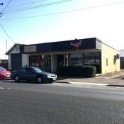 57A Main Road, Perth, Tas 7300