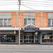 Suite 3/ 49-51 Elizabeth, Launceston, Tas 7250