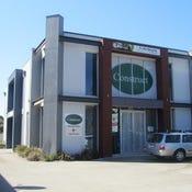 667 Port Road, Woodville Park, SA 5011