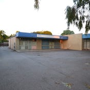238 Epsom Avenue, Belmont, WA 6104