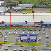 Unit 2, Unit 2, 151 Bellarine Hwy Moolap, Geelong, Vic 3220