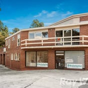 46 & 46A Panfield Avenue, Ringwood, Vic 3134