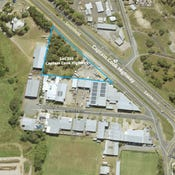 Lot 265 Captain Cook Highway, Stratford, Vic 3862