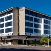 Pulse Oceanside Medical, 11 Eccles Boulevard, Birtinya, Qld 4575