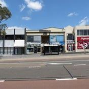 Suite 3 Level 1, 411 Church Street, Parramatta, NSW 2150