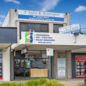 738 High Street, Epping, Vic 3076