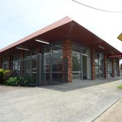 (Shop A)/171 Main Road, Speers Point, NSW 2284