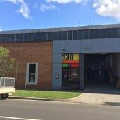 130 Henty Street, Reservoir, Vic 3073