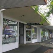 Shops 1-8, Central Arcade, 16-18 Church Street, Morwell, Vic 3840