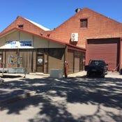 75-77 Churchill Road North, Dry Creek, SA 5094