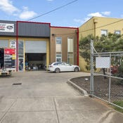 2/9 Everaise Court, Laverton North, Vic 3026