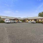 15 George Street, New Norfolk, Tas 7140