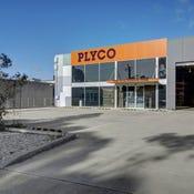7 Cowie Street, North, Geelong, Vic 3220