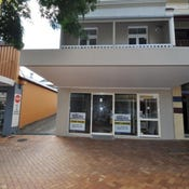 137 Mary street, Gympie, Qld 4570