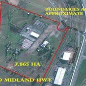 327 to 329 Midland Highway, Bridgewater, Tas 7030