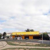17 Whittaker Street, Alice Springs, NT 0870