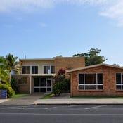 27 Park Avenue, Coffs Harbour, Coffs Harbour, NSW 2450