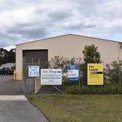 1/19 Enterprise Drive, Tomago, NSW 2322