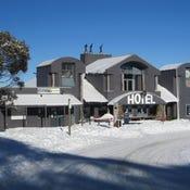 Dinner Plain Hotel, 31 Horseshoe Circle, Dinner Plain, Vic 3898