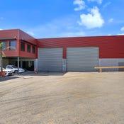 42 Industrial Road, Unanderra, NSW 2526