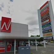 Northpark Shopping Centre, 246 Main North Road, Prospect, SA 5082