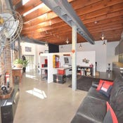 Suite 2, 1-7  Probert St, Camperdown, NSW 2050