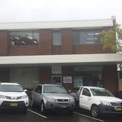 Suite 7, 153 Denman Avenue, Caringbah, NSW 2229