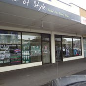 27-29 Church Street, Morwell, Vic 3840