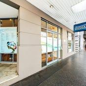 27/268 Oxford Street, Bondi Junction, NSW 2022