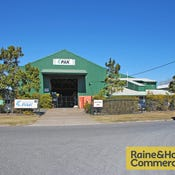 Eagle Farm, address available on request
