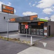 131a Yarra Street, Geelong, Vic 3220