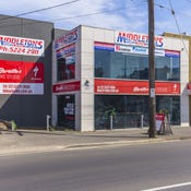 190 LaTrobe Terrace, Geelong, Vic 3220