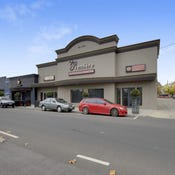 1/29 Grey Street, Traralgon, Vic 3844