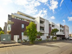 15/18 Warleigh Grove, Brighton, Vic 3186
