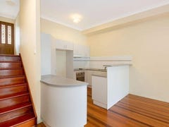 2/60 Manchester Street, Indooroopilly, Qld 4068