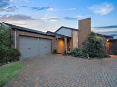4 Plover Court, Patterson Lakes, Vic 3197