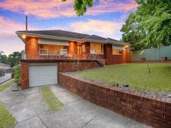 40 Linton Street, Baulkham Hills, NSW 2153