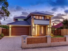 10 Princetown Road, Mount Waverley, Vic 3149