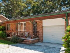 Unit 2/33 Charles Kay Drive, Terrigal, NSW 2260