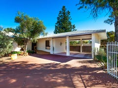 4 McRae Court, Alice Springs, NT 0870