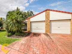 23 Crows Ash Court, Oxenford, Qld 4210