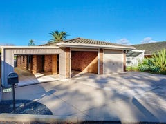 194A Gorge Road, Newton, SA 5074