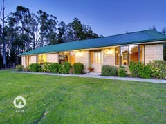 37 Dillons Hill Road, Glaziers Bay, Tas 7109