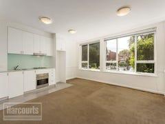 13/25 Hotham Street, East Melbourne, Vic 3002