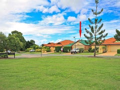 33 Silvester Street, North Lakes, Qld 4509