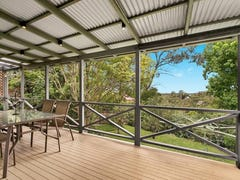 20 Wideview Road, Berowra Heights, NSW 2082